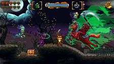 Fox n Forests Screenshot 8