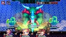 Crystal Ortha Screenshot 3