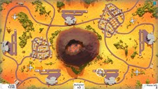 Land It! Screenshot 8