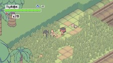 Turok: Escape from Lost Valley Screenshot 7