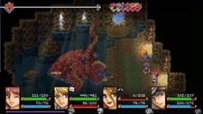 Ara Fell: Enhanced Edition Screenshot 7