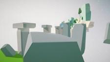 Air Bounce - The Jump 'n' Run Challenge Screenshot 5