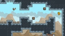 Gravity Duck Screenshot 6