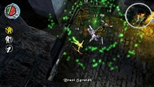 The Bard's Tale ARPG : Remastered and Resnarkled Screenshot 6