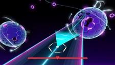 Hexagroove: Tactical DJ Screenshot 4