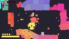 GONNER2 (Win 10) Screenshot 4