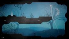Midnight Deluxe Screenshot 5