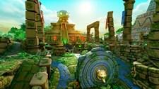 Rocket Arena [Unreleased] Screenshot 4