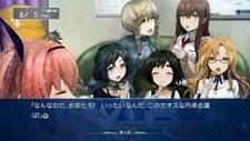 Steins;Gate: Hiyoku-Renri no Darling Screenshot 6