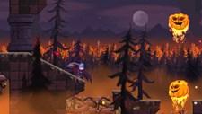 Kaze and the Wild Masks Screenshot 6