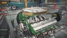 Car Mechanic Simulator Screenshot 5