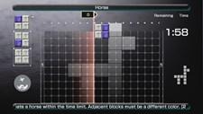 Lumines Live! Screenshot 7