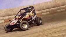 Tony Stewart's Sprint Car Racing Screenshot 7