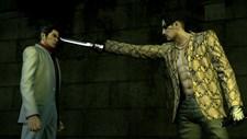 Yakuza Kiwami Screenshot 3