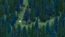 Carto (Win 10) Screenshot 1