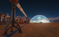 Surviving Mars (Win 10) Screenshot 7
