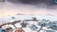Spaceland Screenshot 6