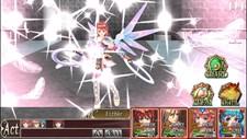 Revenant Saga Screenshot 6
