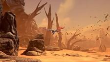 Panzer Dragoon: Remake Screenshot 8