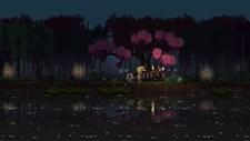 Kingdom: Two Crowns Screenshot 7