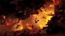 Unruly Heroes (Win 10) Screenshot 2