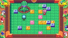 Pushy and Pully in Blockland Screenshot 6
