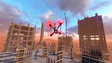 Liftoff: Drone Racing Screenshot 5