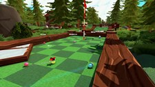 Golf With Your Friends Screenshot 7