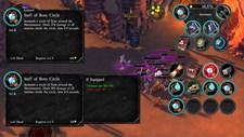 Undead Horde Screenshot 2