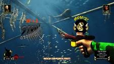 Freediving Hunter: Spearfishing the World Screenshot 4