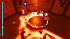 The Blobs Fight! Screenshot 6