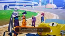Dragon Ball Z: Kakarot Screenshot 4