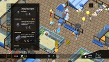 Megaquarium (JP) Screenshot 1