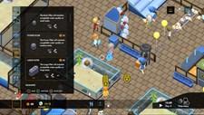 Megaquarium Screenshot 5