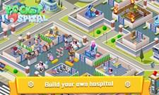Sim Hospital (Win 10) Screenshot 7