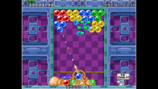 ACA NEOGEO PUZZLE BOBBLE Screenshot 7