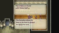 Romancing SaGa 2 Screenshot 6