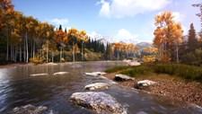 Hunting Simulator 2 Screenshot 3
