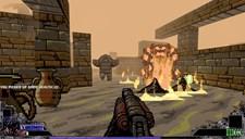 Project Warlock Screenshot 6