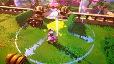 Dungeon Defenders: Awakened Screenshot 2