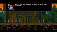 The Messenger (Win 10) Screenshot 4