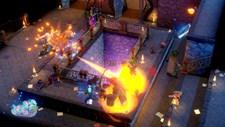 The Dark Crystal: Age of Resistance Tactics Screenshot 6