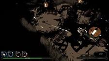 West of Dead (Win 10) Screenshot 5
