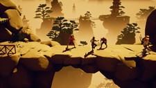 9 Monkeys of Shaolin Screenshot 4