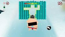 Tetsumo Party Screenshot 4