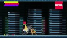 SuperEpic: The Entertainment War Screenshot 5