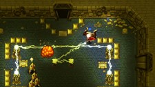 Rack N Ruin Screenshot 5