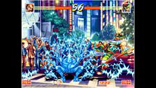 ACA NEOGEO WORLD HEROES PERFECT (Win 10) Screenshot 7
