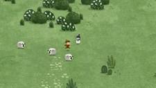 Carto (Win 10) Screenshot 4