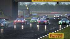 Assetto Corsa Competizione Screenshot 6
